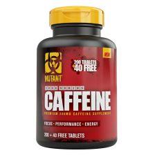 Core Series Caffeine (240 Kapseln)