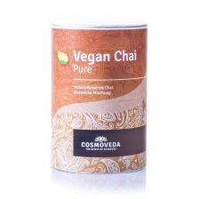 Instant Chai Vegan bio - 200g - Pure