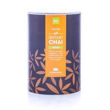 Instant Chai Vegan bio (200g)