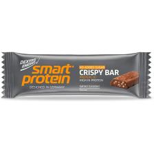 Smart Protein Riegel - 15x45g - Salted Caramel