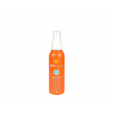 Sun Spray SPF 30 (100ml)