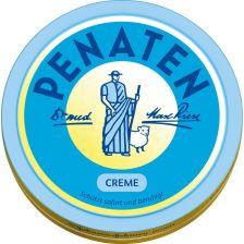 Penaten Creme (50ml)