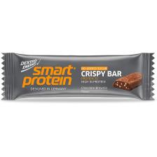 Smart Protein Riegel (15x45g)