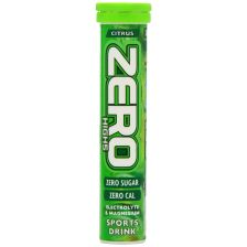 Zero (20 Stück)