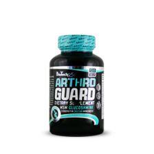 Arthro Guard (120 Tabletten)