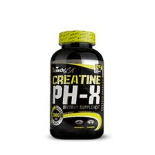 Creatine PH-X (210 caps)