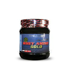Whey Amino Gold (325 tabs)