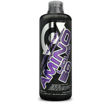 Amino Liquid 50 Cherry Guava (1000ml)