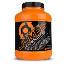 Jumbo Hardcore (3060g)