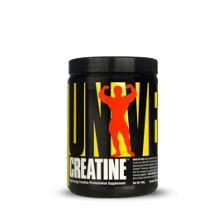 Creatine (120g)
