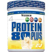 Protein 80 Plus (750g)