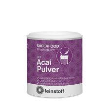 Acai-Pulver bio (60g)