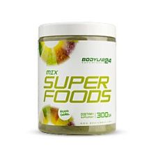 Superfoods Mix - 300g
