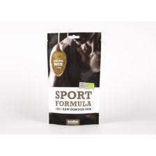 Sportformel Mix Bio (250g)