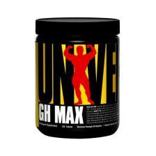 GH Max (180 Tabletten)