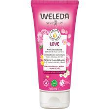 Love Aroma - Cremedusche (200ml)