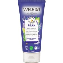 RELAX Aroma Cremedusche (200ml)