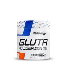 Gluta Powder (500g)