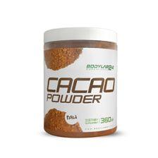 Kakaopulver (360g)