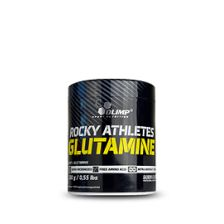 Rocky Athletes Glutamine (250g)