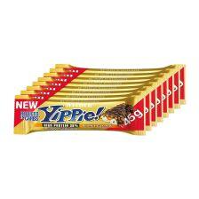8 x YIPPIE! Bar (8x70g)