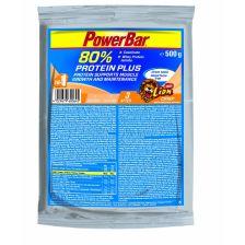 Protein Plus 80% (500g)