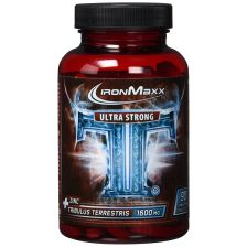 TT Ultra Strong (90 Tabletten)