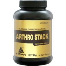 Arthro Stack (120 Kapseln)
