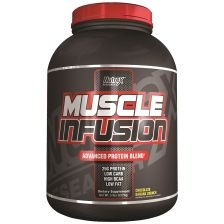 Muscle Infusion (2268g)