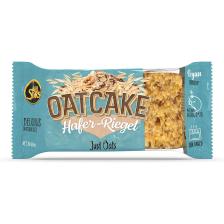 Oatcake (80g)