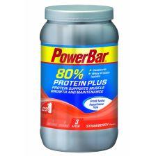 Protein Plus 80% (700g)