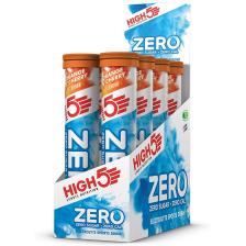 Zero (8x20 pills)