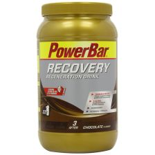 Recovery Drink (1210g)
