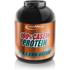 100% Casein Protein - 2000g - Neutral