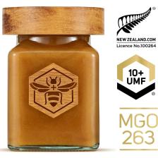 Manuka Honig MGO 263 / UMF 10 (250g)