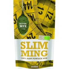 Slimming Mix Bio (250g)