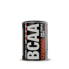 Core BCAA (300 caps)