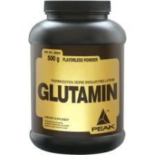 Glutamin (500g)