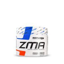 ZMA (90 Kapseln)