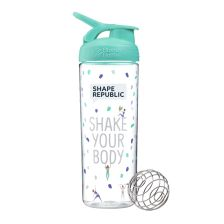 Shape Republic BlenderBottle® (820ml)