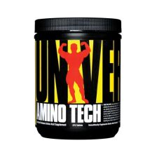 Amino Tech (375 Tabletten)