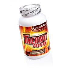 Thermo Prolean (100 Kapseln)