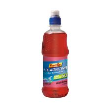 L-Carnitine Drink (12x500ml)