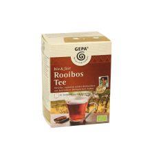 Bio Rooibos Tee (20x2g)