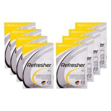 8 x ultraRECOVER Refresher (8x25g)