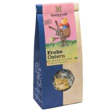 Frohe Ostern Tee lose bio (60g)