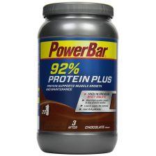 Protein Plus 92% (600g)