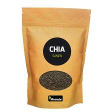 Chia-Samen (1000g)