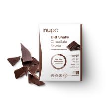 Diet Shake - 12x32g - Chocolate