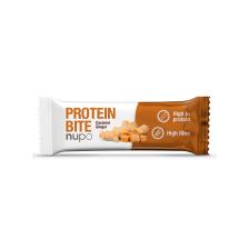 Protein Bites (24x40g)
